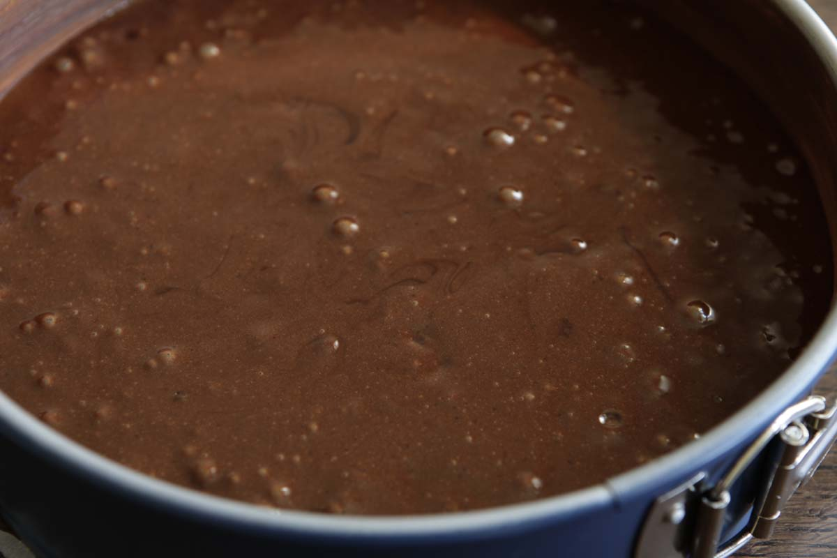 Stout Chocolate Malt Recipes — Dishmaps