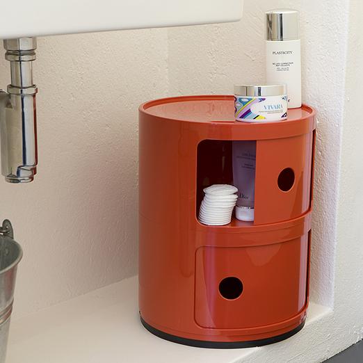 Armatur aufsatzwaschbecken die m bel f r die k che for Armatur aufsatzwaschbecken
