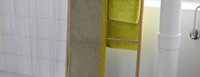 mehr ordnung im bad wohnen. Black Bedroom Furniture Sets. Home Design Ideas