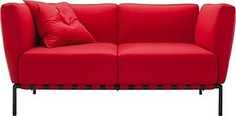 canap s et compagnie habiter. Black Bedroom Furniture Sets. Home Design Ideas