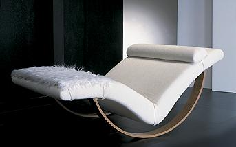 bequeme sessel und liegen wohnen. Black Bedroom Furniture Sets. Home Design Ideas