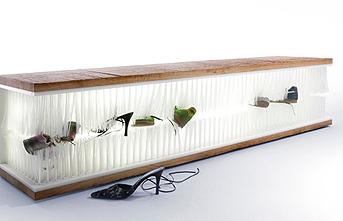 au ergew hnliche schuhe g nstig kaufen sehr billig. Black Bedroom Furniture Sets. Home Design Ideas