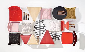 spielzimmer f r erwachsene wohnen. Black Bedroom Furniture Sets. Home Design Ideas
