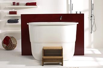 duschen und badewannen wohnen. Black Bedroom Furniture Sets. Home Design Ideas