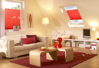 Wohnzimmer Beispiele Feng Farben Shui Modern Dekoo