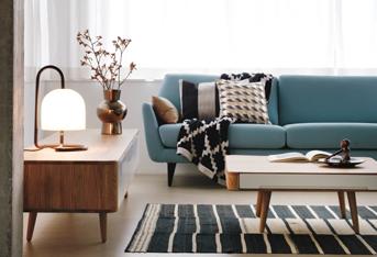 alles neu macht der herbst. Black Bedroom Furniture Sets. Home Design Ideas