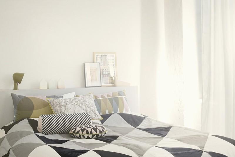 grosse schule der kleinen dinge dekotrends aus paris und frankfurt. Black Bedroom Furniture Sets. Home Design Ideas