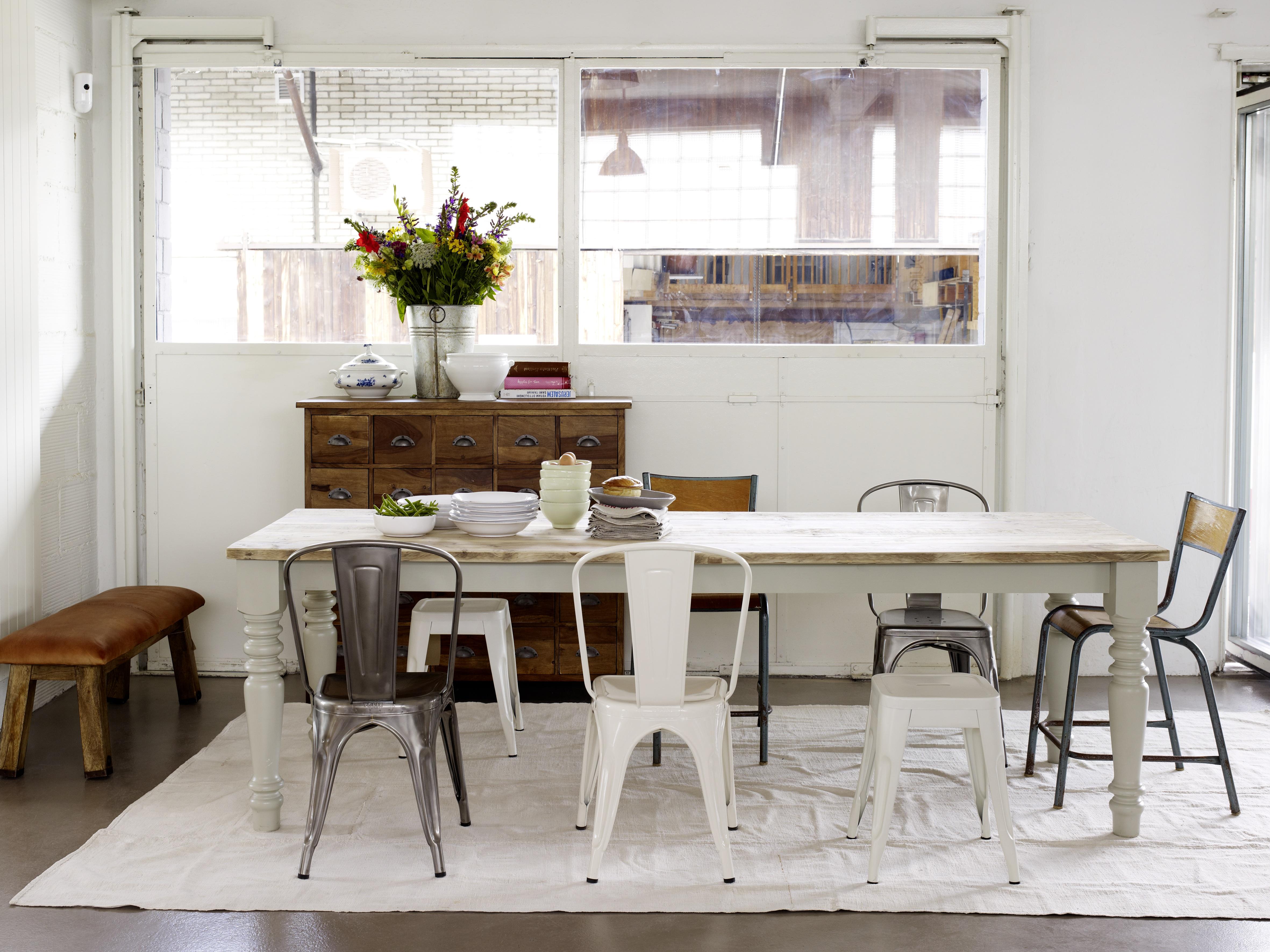 Wohnzimmerz: Wohnung Neu Einrichten With Wohnung Gestalten, Wände ...
