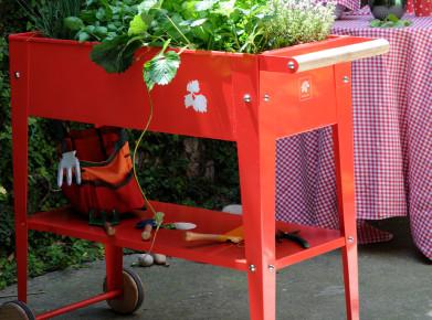 Gartencenter ch