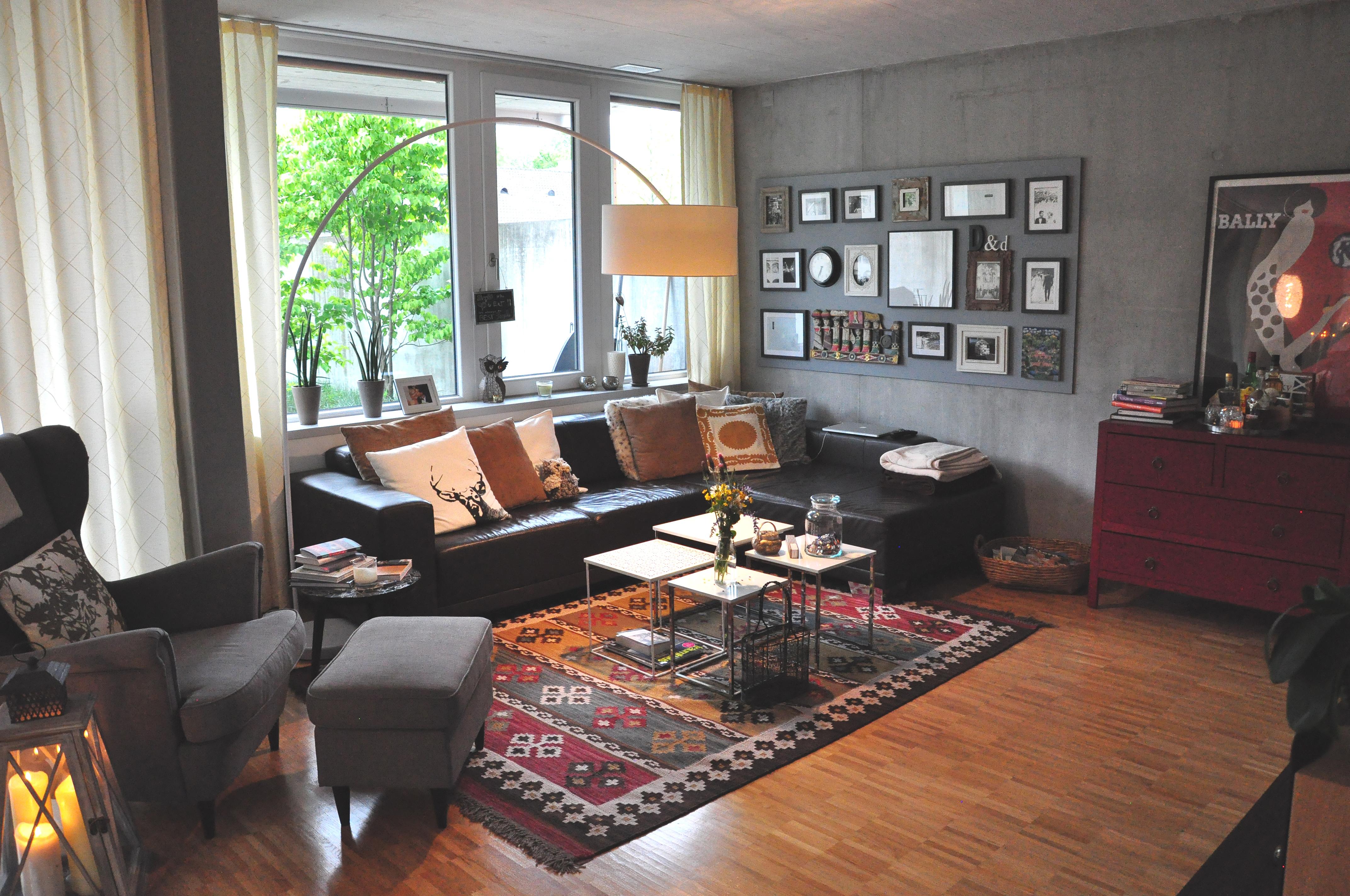 ikea jugendzimmer. Black Bedroom Furniture Sets. Home Design Ideas