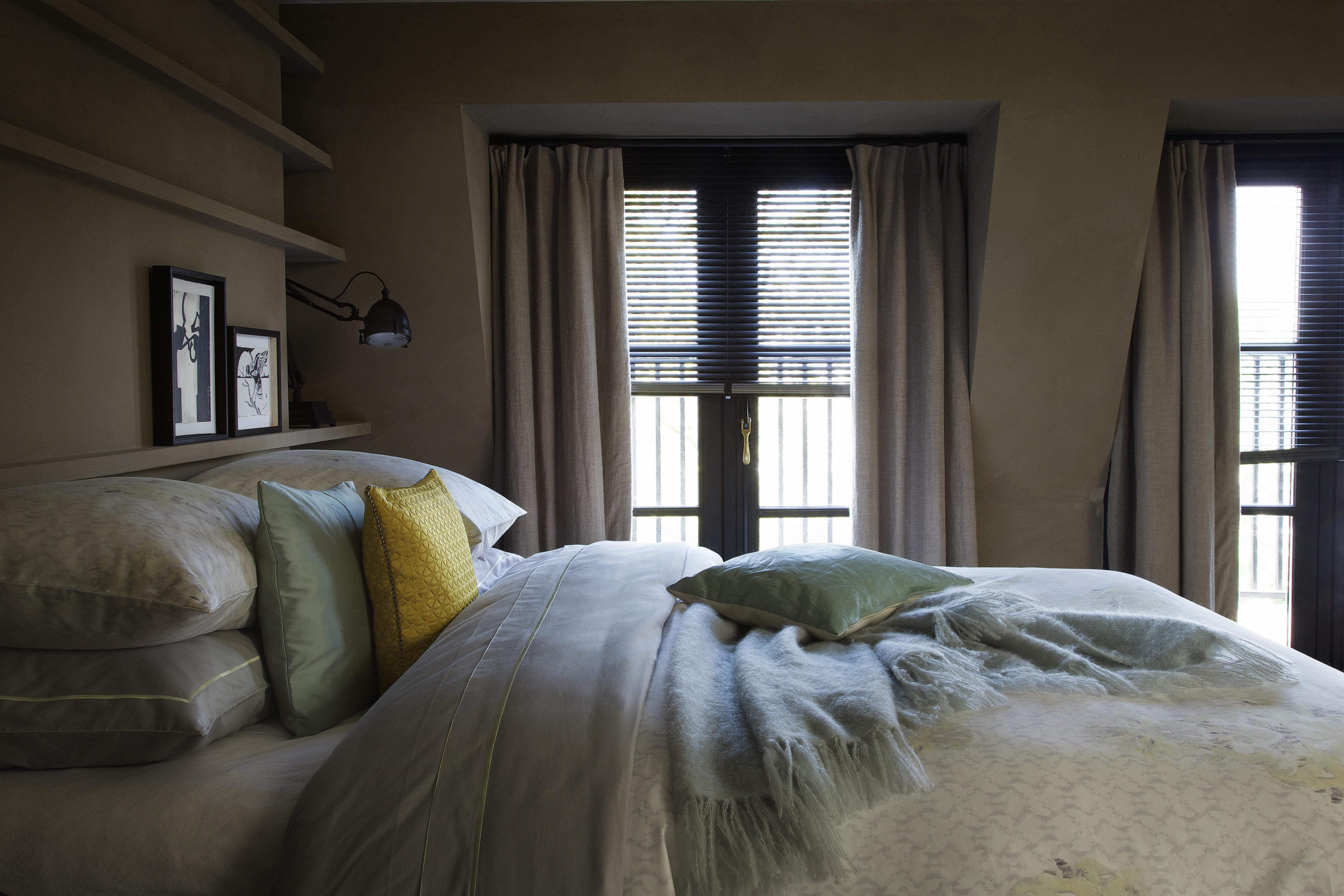 wohnen wird sinnlich wohnen. Black Bedroom Furniture Sets. Home Design Ideas