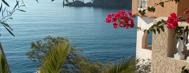 Mallorca ist seines subtropischen Klimas wegen auch bei Senioren sehr beliebt.