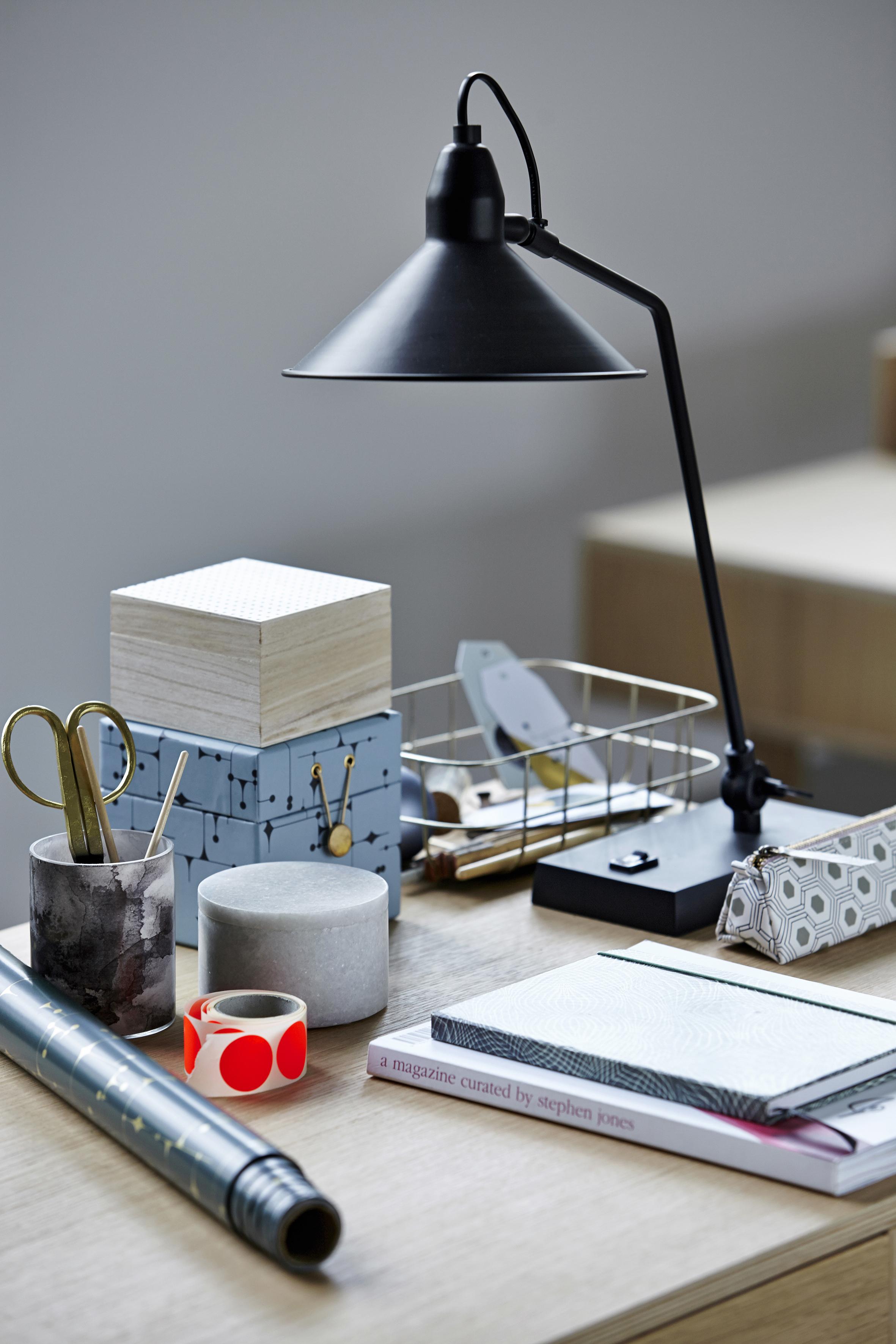 arbeiten wird wohnlich wohnen. Black Bedroom Furniture Sets. Home Design Ideas