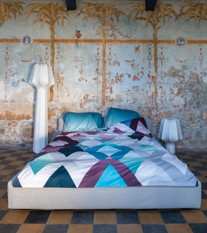Les 10 plus belles chambres coucher for Belles chambres a coucher