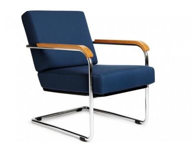 F nf klassiker der schweizer designgeschichte for Stuhl designgeschichte