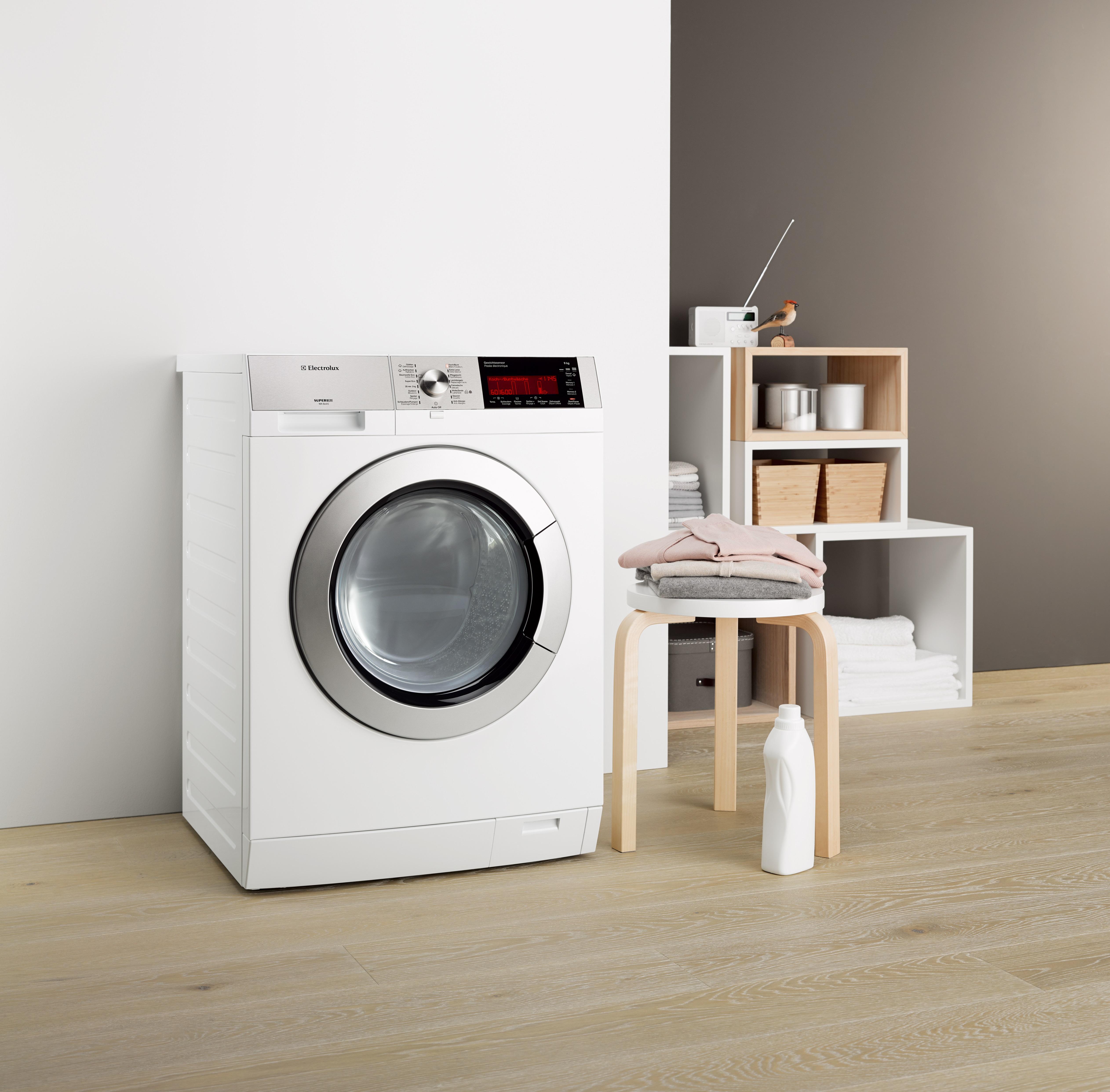 waschmaschine vor dem aus renovieren. Black Bedroom Furniture Sets. Home Design Ideas