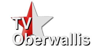 TVOberwallis
