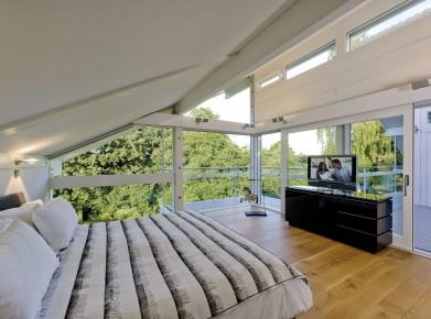 makler der immobilienkauf wohnen. Black Bedroom Furniture Sets. Home Design Ideas