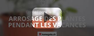 1_Beitragsbild_fr