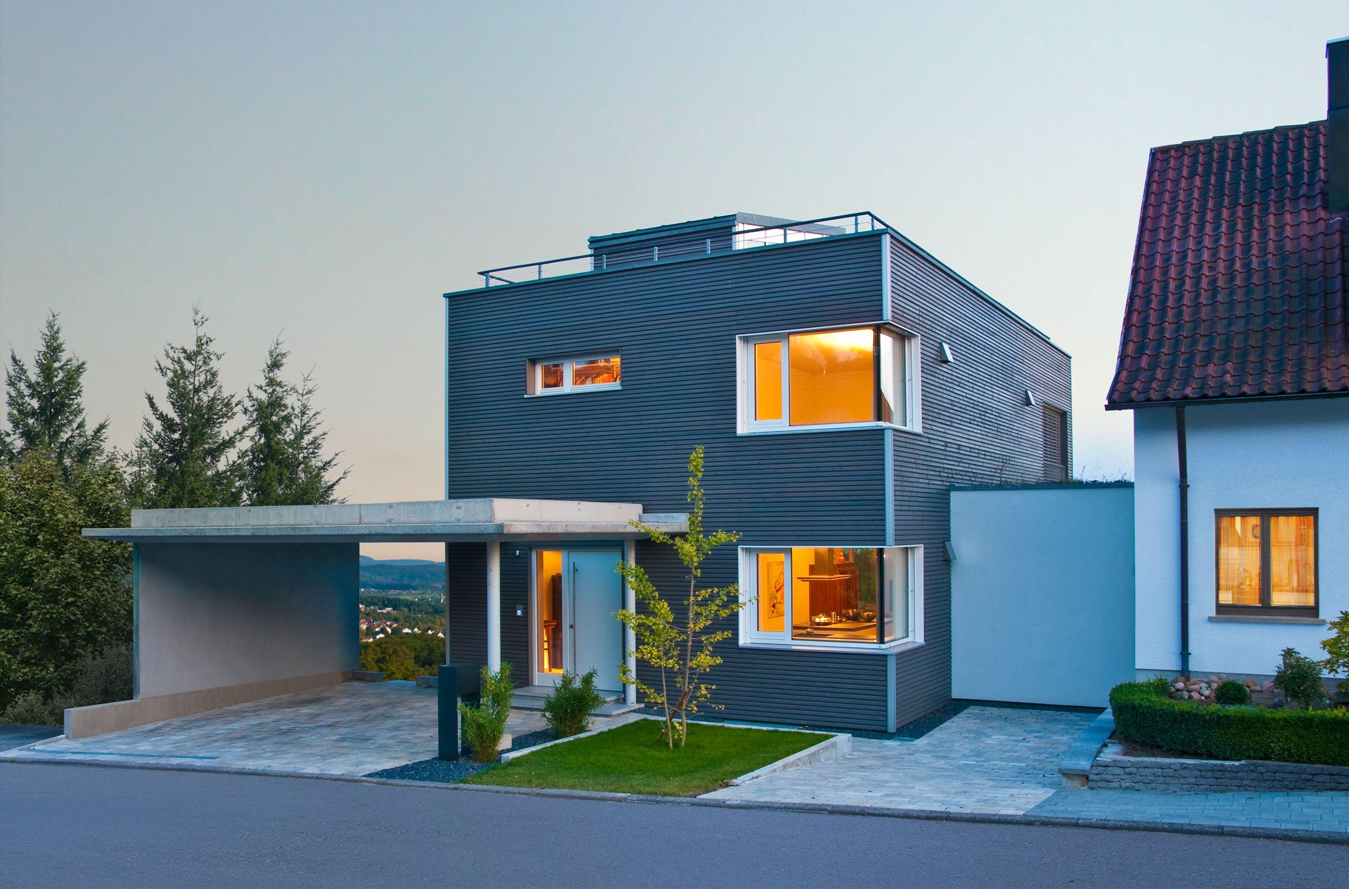 billige fertighuser fertighuser sterreich billig standard. Black Bedroom Furniture Sets. Home Design Ideas