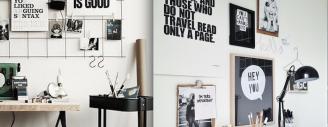 workspace_aufmacherbild