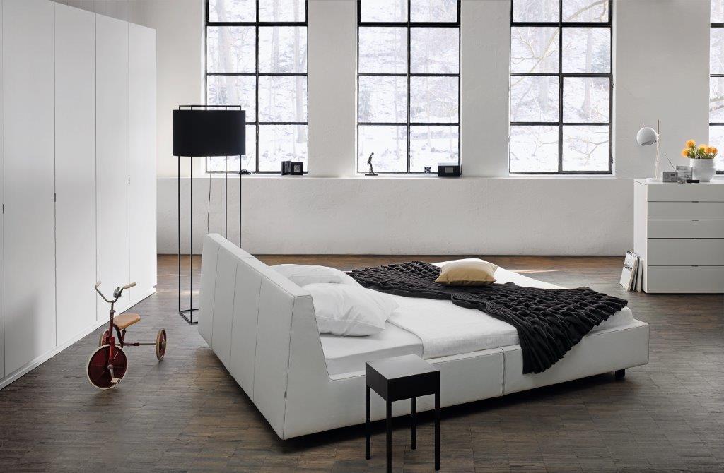 kleiderschrank einr umen wohnen. Black Bedroom Furniture Sets. Home Design Ideas