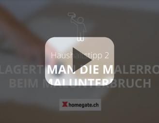 Beitragsbild_2_de