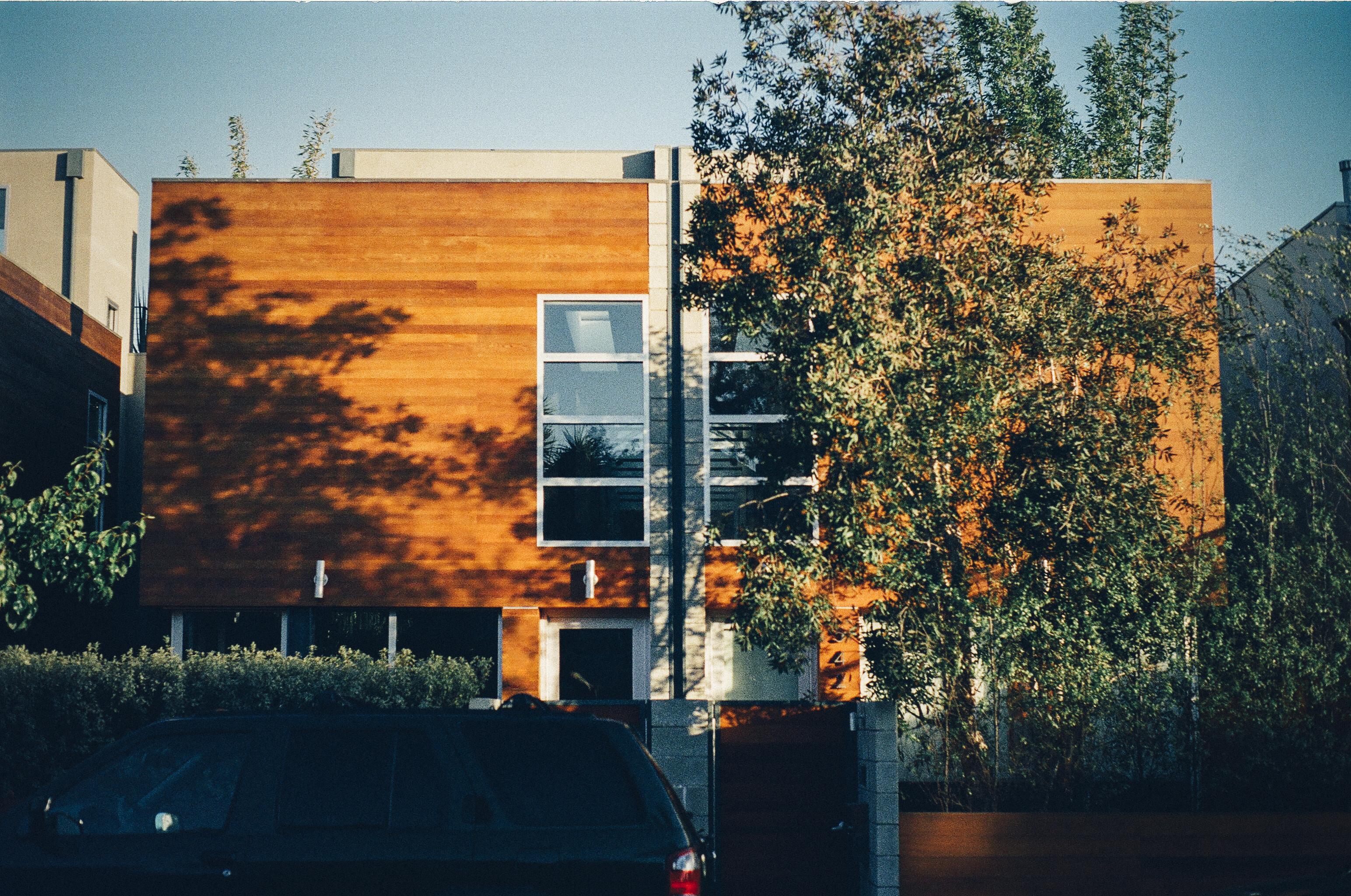 bau doch direkt ein mehrfamilienhaus bauen und renovieren. Black Bedroom Furniture Sets. Home Design Ideas