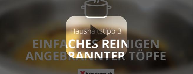 Beitragsbild_3_de