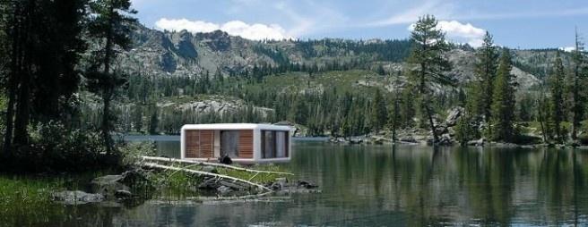 bauen und renovieren nach feng shui. Black Bedroom Furniture Sets. Home Design Ideas