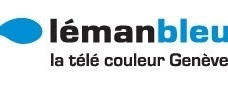 Logo_Leman_Bleu