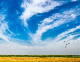 energieverbrauch_1015