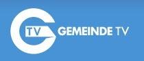 Logo_Gemeinde_TV