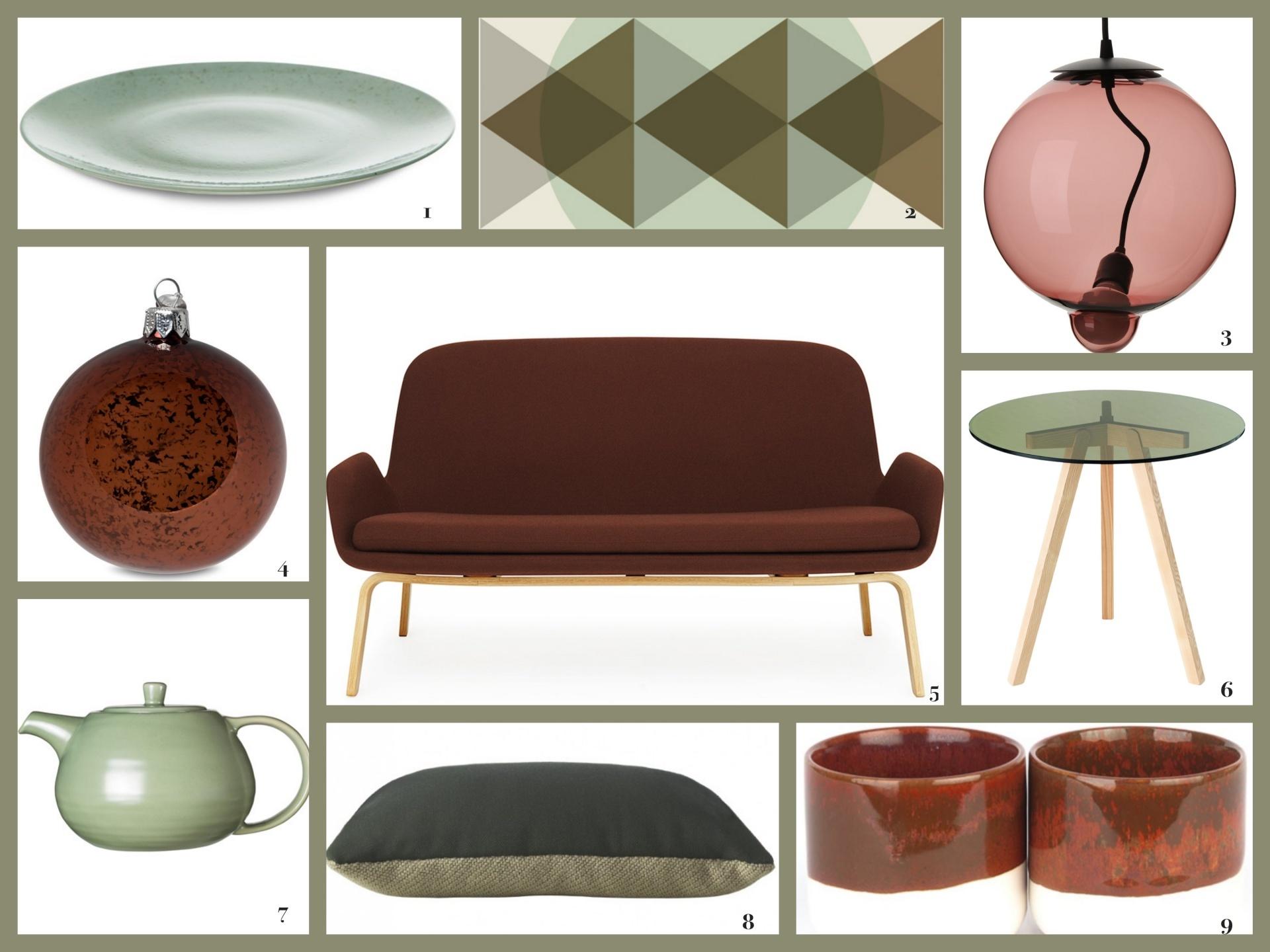 trend naturt ne wohnen. Black Bedroom Furniture Sets. Home Design Ideas