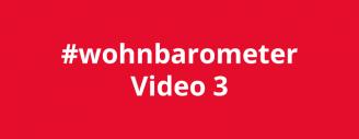xhom_TEA_wohnbaro_video3