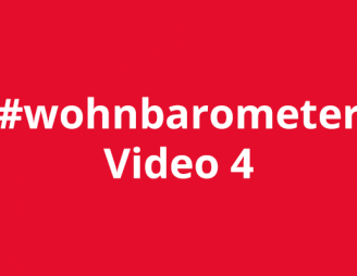 xhom_TEA_wohnbaro_video4