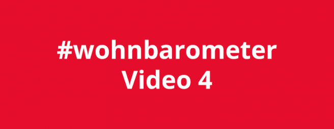 xhom_TEA_wohnbaro_video4