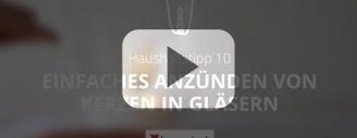 Beitragsbild_de