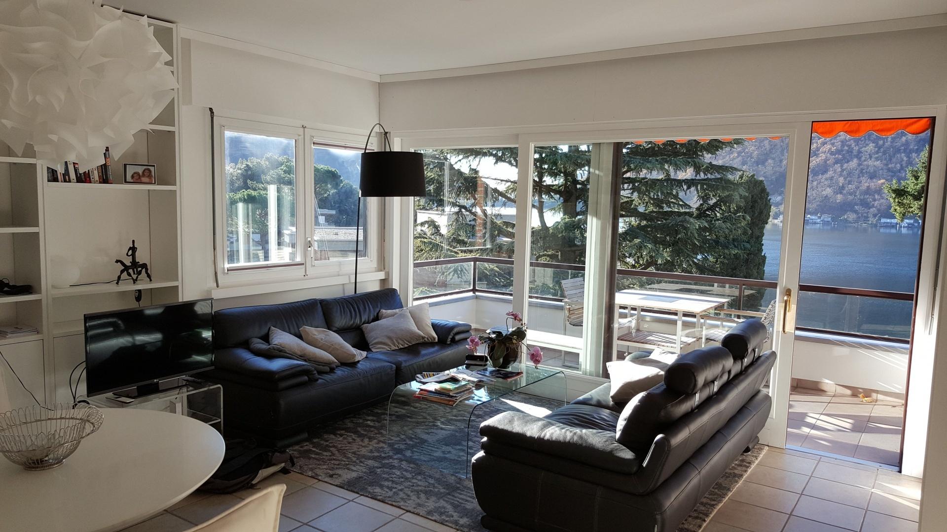 Tipps zur wohnungssuche for Wohnungssuche privat