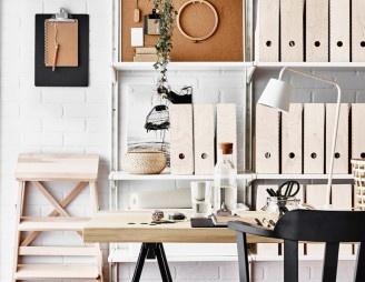Ordnung_IKEA_Arbeitsplatz[1]