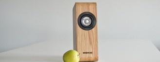 Boenicke-Audio Kopie