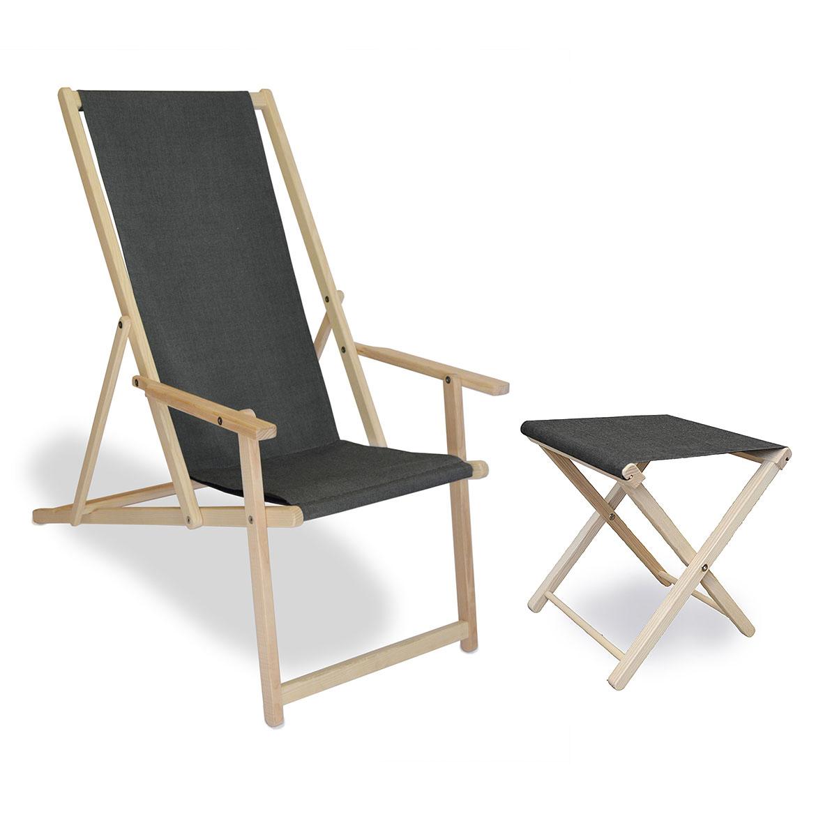 14475420180204 liegestuhl bedrucken schweiz inspiration. Black Bedroom Furniture Sets. Home Design Ideas