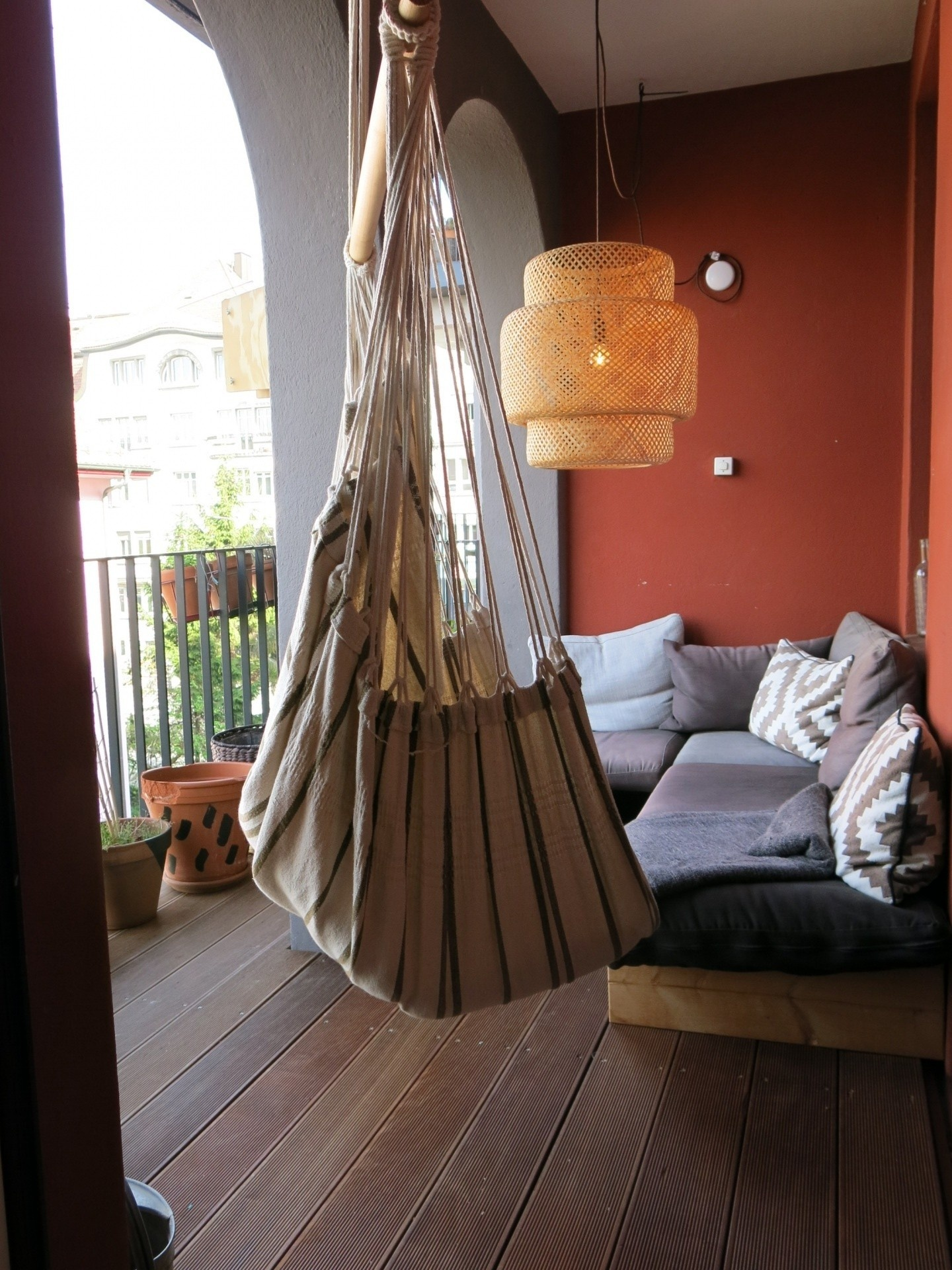 wohnzimmerz: wohnzimmer planen online kostenlos with online planen