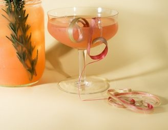 Kitchener Garden Cocktails