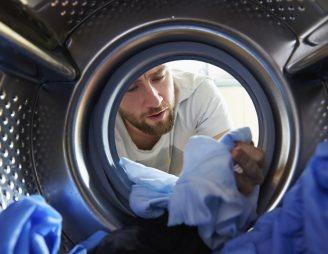 iStock_laundry_large