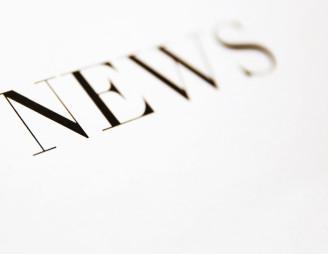 Presse_Artikelbild_standard