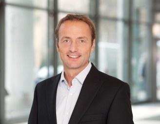 Christian Henk (4)