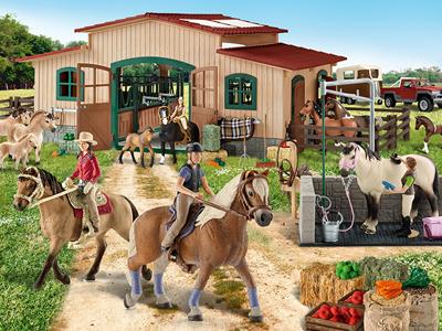 horses-blog