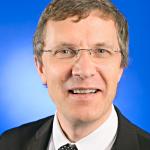Dr. Christoph Q. Meier