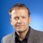 Daniel Habegger